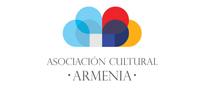 ACA Cultural Armenia
