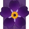 10 años del genocidio armenio