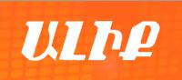 Alik online