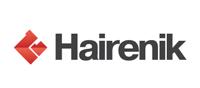 Hairenik