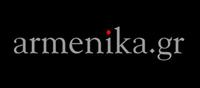 Armenika