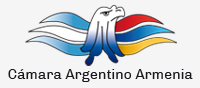 Camara Argentino Armenia