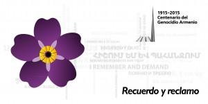 Comisión del Centenario del Genocidio Armenio