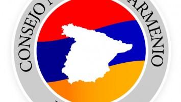 Nueva estructura del Consejo Nacional Armenio de España