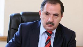 10_Vardanyan