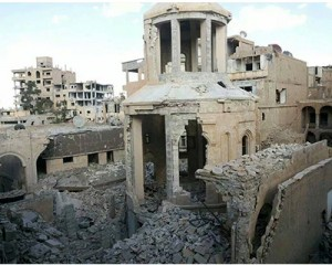 6_siria