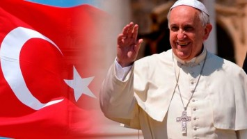 7_papa turquia