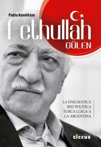 Fethullah Libro