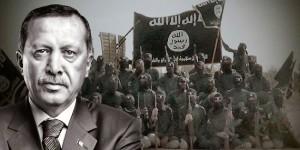 Isis Turquia