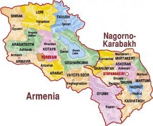 Mapa-Armenia-Karabagh