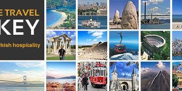 Turismo-a-Turquia