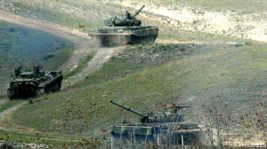 armenian-forces_exercises_10-11-14