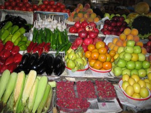 armenian_fruit