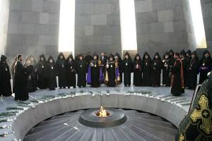 Sínodo obispos
