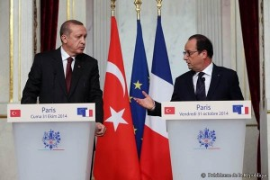 hollande-erdogan