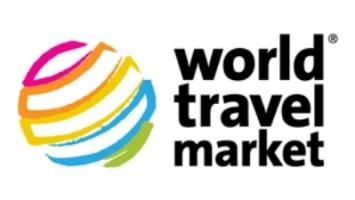 logo world Travel