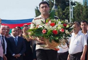 safarov-flores