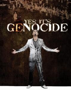 serj-tankian-genocidio
