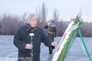 Astori-memorial-genocidio