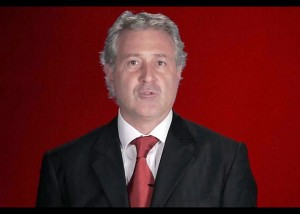 Matías-Patanian