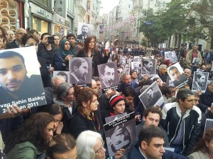 armenian_genocide_commemoration