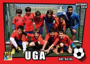 futbol--infantil-3