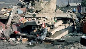 terremoto 1988