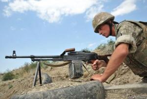tropas karabagh 1 jpg