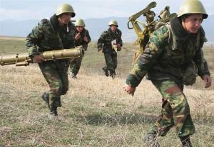 tropas-karabagh