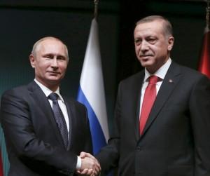 turquia-y-rusia