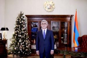 10_presidente-Sakissian-año-nuevo