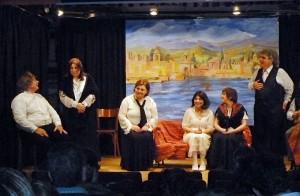 1_teatro