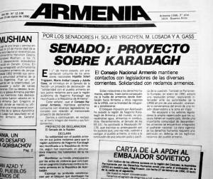Armenia_13576