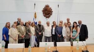 Encuentro-con-el-presidente-Mujica
