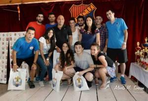 Fiesta del Deporte 3