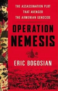Nemesis-Eric-Bogosian