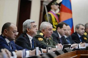Sereg-Ministerio-de-Defensa