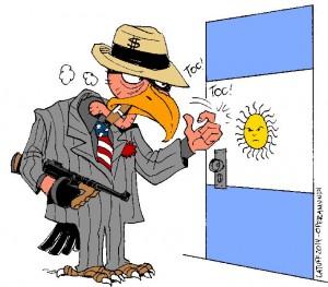 argentina-acusa-fundos-abutre-de-extorsao