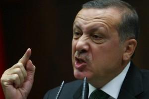 erdogan ridicu