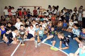 fiesta-del-deporte-III