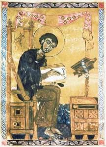 gregorio-di-narek