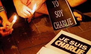 imagen-charlie-hebdo