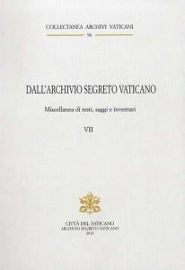libro-Vaticano