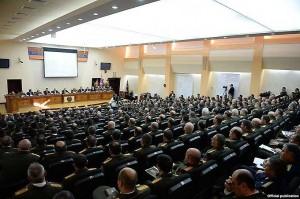 ministerio-de-defensa-sarkissian