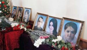 victimas-soldado-ruso