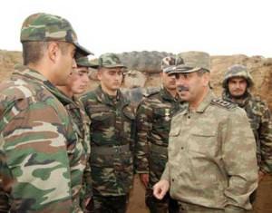 zakir_hasanov_army