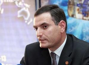 Artak-Zakaryan