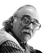 Columnistas-Rodolfo-Braceli