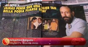 HispanTV-2