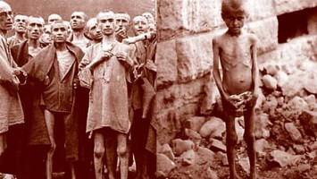 Holocausto_genocidio